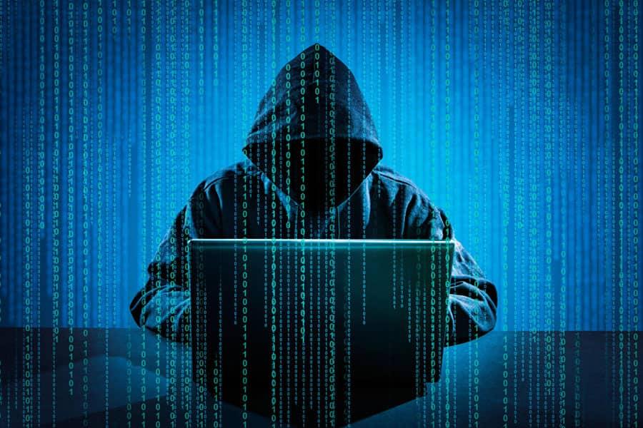 Common Internet Frauds